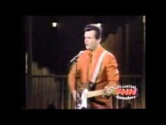 Conway Twitty Life & Times Pt.4