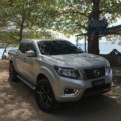 2020 Nissan Frontier Redesign, Release Date, Diesel   Find ...