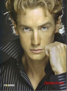 Eugenio Siller Hot Blondies, Blonde Guys, Man Images, Prince Charming, Famous Faces, Betty Boop, Sexy Men, Hot Men, Portrait Photography