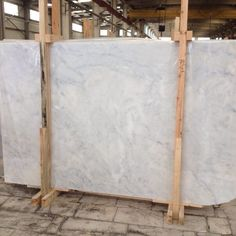 MUGLA WHITE MARBLE | Taja Marble | Turkish Natural Stone
