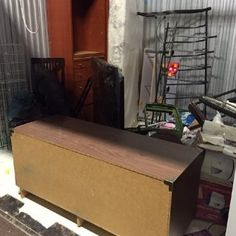 Unit Size: 10x10. 1 Unit #StorageAuction in Edmonton (C18). Close Time: May 11, 2015 9:00AM PST. Lien Sale.