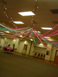 Valentines Day Dance Entrance Decorating Ideas For High School