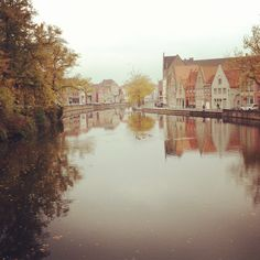 beautifully, suddenly | photography . love . life: a quick post from brugge ...