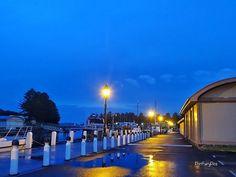 #PortFairyPics #portfairy #australia #aussiephotos #australiagram #amazing_australia #boat #exploreaustralia #fish #fishing #greatoceanroad #great_captures_australia #icu_aussies #igs_oceania #igworldclub #ig_australia #loves_oceania #liveinvictoria #seeaustralia #visitvictoria #wow_australia #wharf #fishermanswharf #nighttime by portfairypics http://ift.tt/1UokfWI