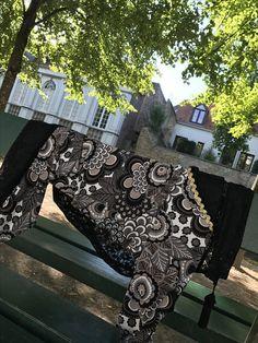 Nieuwe collectie F/W 17-18 🍂🍂  Verkrijgbaar bij onze verkoopadressen en in onze webshop...  www.be-witched.nl  Ook onze sjaal in je winkel verkopen? Neem vrijblijvend contact mer ons op: 📞 06-52824804