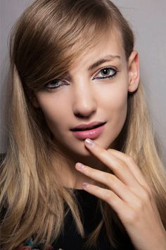 Easy Hairstyles for 2015 That Anyone Can Do