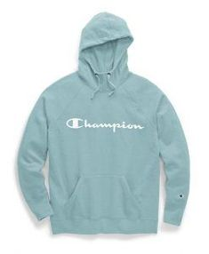 Champion Women's Fleece Pullover Hoodie,Style - Source by anylacamorie_ - Trendy Hoodies, Hoodie Sweatshirts, Hoody, Trendy Outfits, Cute Outfits, Party Outfits, Wedding Outfits, Grunge Outfits, Champion Clothing