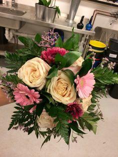Blomster 17