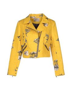 Darling Women Blazer on YOOX.COM. The best online selection of  Darling. YOOX.COM exclusive items of Italian and international designers - Secure payments - Free Return