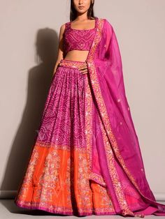 Indian Gowns Dresses, Indian Fashion Dresses, Dress Indian Style, Indian Designer Outfits, Indian Outfits, Indian Wedding Outfits, Indian Attire, Bridal Outfits, Indian Wear