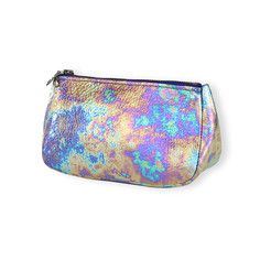 Fatty Pouch Slick, $79, now featured on Fab.