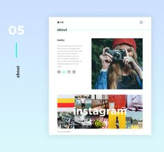 Oxo is a Responsive Website Portfolio Template for Designers, Photographers, Agencies and Studios made in Sketch.Shop it here:https://creativemarket.com/irabanana/879406-Oxo-Responsive-Sketch-Template