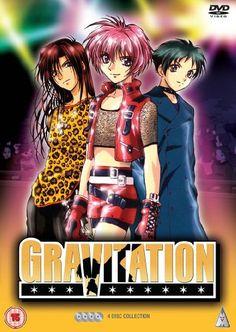Gravitation Collection [DVD] MVM http://www.amazon.co.uk/dp/B004EMRZOE/ref=cm_sw_r_pi_dp_Dbtfwb0N2ZN8A