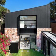 Hardie Fiber Cement Board Siding House Cladding House