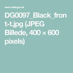 DG0097_Black_front-t.jpg (JPEG Billede, 400×600 pixels)
