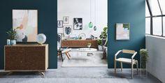 Felix Furniture 2017 Launch... — DOT + POP