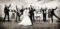 Photo-mariage-originale.jpg - Photos de mariage par le photographe de mariage entre Lyon et Saint-etienne