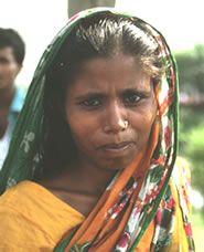Namasudra, Hindu in India Population 4,930,000 Christian 0.09% Evangelical 0.00% Largest Religion Hinduism (99.9%) Main Language Bengali