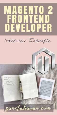 Get ready for frontend Magento 2 developer interview with example of the questions with ready answers. Check out your current knowledge! Ecommerce, Software, Interview, Geek Stuff, Coding, This Or That Questions, Check, Geek Things, E Commerce