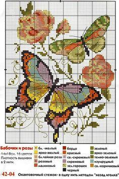 бабочки   Записи в рубрике бабочки   Дневник Ksantiya111 : LiveInternet - Российский Сервис Онлайн-Дневников