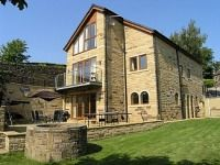 Holmfirth Holiday Homes - 3 properties sleep 12 - 16 - Holmfirth West Yorkshire - self catering in Yorkshire. The Hen House - fabulous hen party accommodation and amazing wedding venues. http://www.henpartyvenues.co.uk/cottage/wyo3647/Holmfirth/Holmfirth-Holiday-Homes/
