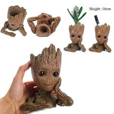 Guardians of The Galaxy Vol. New in Fashion. Main Color: AS The Picture. USA STORAGE. Material: High Quality PVC. | eBay!