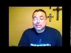 Viernes de Verdades Financieras: Informe de Crédito - YouTube