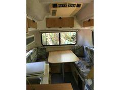 Used casita 17 ft Rv Camping Tips, Floor Plans, Floor Plan Drawing, House Floor Plans