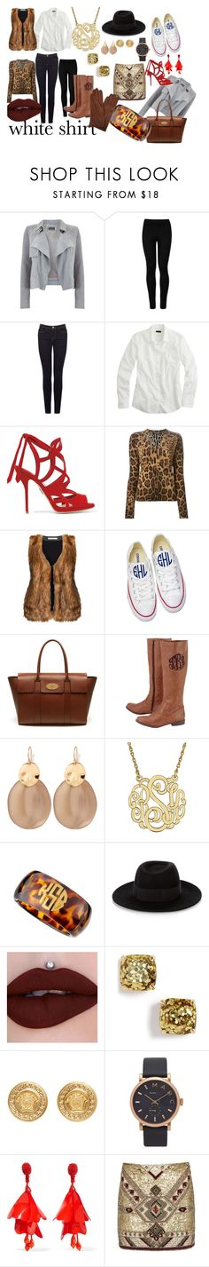 Designer Clothes, Shoes & Bags for Women Paul Andrew, Wolford, Alice Olivia, Warehouse, Totes, Converse, Mint, Velvet, Shoe Bag