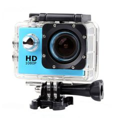 6-lightdow-hd-sports-action-camera-bundle