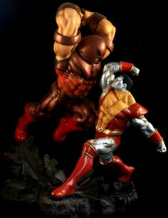 colossus-vs-juggernaut-diarama-unknown-01
