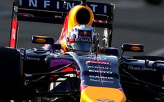 Ricciardo wins thrilling Canadian GP - F1technical.net