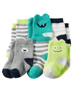 Newborn Socks – Baby and Toddler Clothing and Accesories Kids Socks, Baby Socks, Baby Outfits, Baby Boy Accessories, Clothing Accessories, Camo Baby Stuff, Carters Baby Boys, Kids Fashion Boy, Baby Kids Clothes