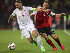International injury latest: David Silva, Aleksandar Kolarov and Tim Krul join Sergio Aguero, and more, in Premier League casualty XI...