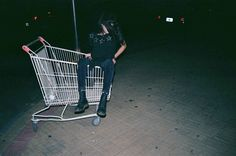 Pinterest | SophiaaDaher