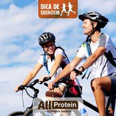 Beneficio de andar de bicicletaAliada ao bem estar, beneficio de andar de bicicleta traz inúmeros benefícios: Funciona como meio de transporte, melhora a frequência cardíaca, trabalha membros inferiores, auxilia na redução de peso, além de ser uma ótima terapia emocional.