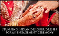 Guide to Selecting Outfits for Indian Weddings | What to Wear to an Indian Wedding?