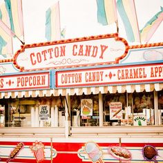 cotton candy | Tumblr on We Heart It. http://weheartit.com/entry/7105537