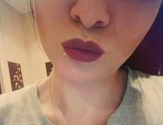 #date #pink #lips #love #sweetkiss