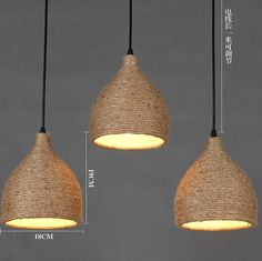 This photo is seriously a stunning style concept. Wood Lamps, Diy Home Decor, Creative Lighting, Diy Lamp Shade, Boho Lighting, Lights, Diy Chandelier, Diy Home Crafts, Metal Lamp