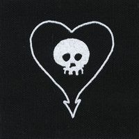 because alkaline trio. is. great.