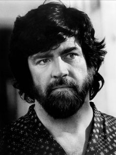 Alan Bates: Muses, Cinematic Men   The Red List