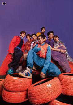 Winwin, Taeyong, Jaehyun, Nct 127, K Pop, Lucas Nct, Day6, Kpop Boy, Kpop Groups