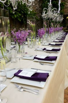 Moving the Beauty Inside and the Decor Outside: Introspection and Sukkah Decorating