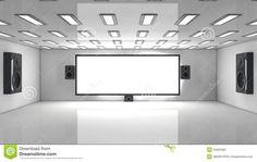http://thumbs.dreamstime.com/z/d-futuristic-architecture-design-tv-34681662.jpg
