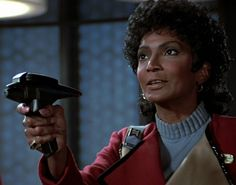 From 'Star Wars' to 'Star Trek': The 15 Coolest Sci-Fi Movie Weapons