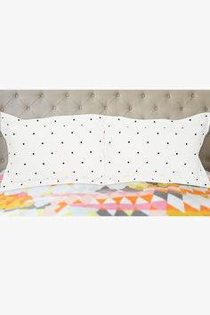 Search Results for pillowcase pair Sprinkles, Bed Pillows, Pillow Cases, Pairs, Bedroom, Space, Home, Bedding, Future