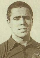 Jose Iraragorri.