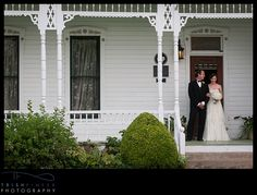 Barr Mansion and Artisan Ballroom.   Austin, TX.  Trish Finfer Photography.  www.barrmansion.com   #victorian #wedding