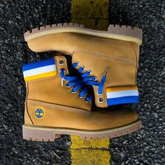 "c107ef12b ShoePalace.com on Instagram: ""We've partnered up with @timberland &"